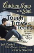 tough_times_for_teens
