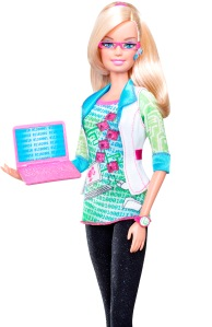 barbie-computerengineer2